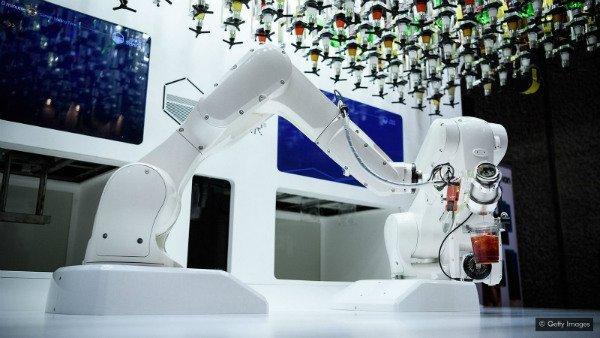 p07t543g w600 بهره هوشی یا تطبیقپذیری، کدامیک برای پیشرفت شغلی مهمتر است؟ اخبار IT