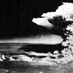 در سالگرد ۷۵ سالگی بمباران ژاپن: معدن فراموششدهای که بمبهای اتم را ساخت