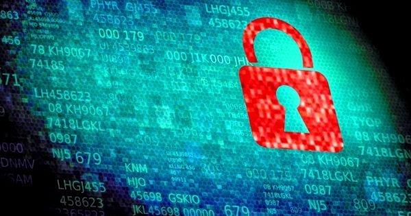 photo 47673 20151019 600x315 هکرهای هیدن شَدو کلید رایگان رمزگشایی باج افزار WannaRen را منتشر کردند اخبار IT