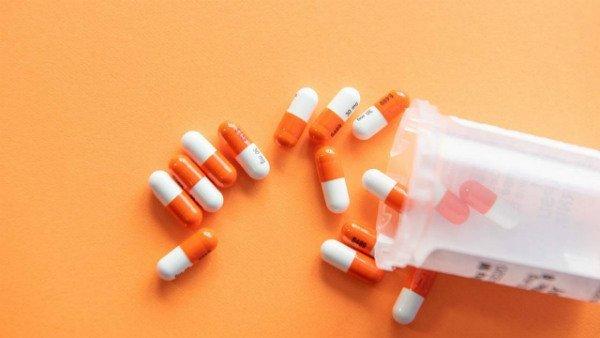 pills meds main uns 1280x720 w600 برخی داروهای کاهش دهنده فشار خون ریسک ابتلا به افسردگی را کم میکنند اخبار IT