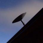 ایلان ماسک: تجهیزات اینترنت استارلینک را با ضرر به کاربران میفروشیم