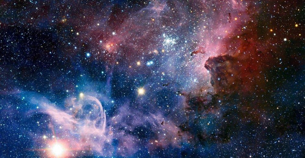 کشف کلاس جدیدی از ستارگان که امکان زندگی فرازمینی را قوت میبخشد