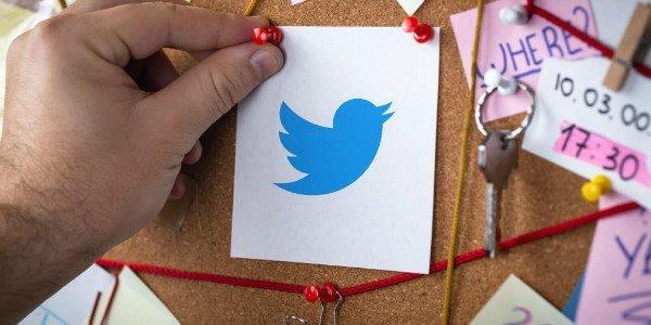 هکرهای توییتر