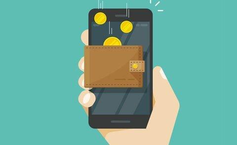 شورای پول و اعتبار با صدور کیف پول الکترونیکی موافقت کرد