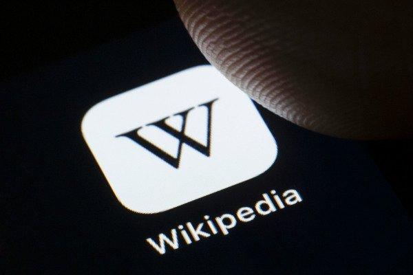 wikipedia citations get way more legit with the addition of m8dp w600 ویکیپدیا چطور از تبدیل شدن به منبعی غیر موثق در امان ماند؟ اخبار IT
