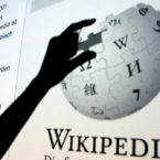 ویکیپدیا چطور از تبدیل شدن به منبعی غیر موثق در امان ماند؟