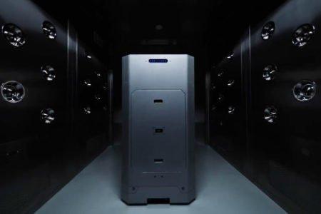 کارخانه مبتنی بر هوش مصنوعی شیائومی راهاندازی شد؛ تولید موبایل توسط رباتها