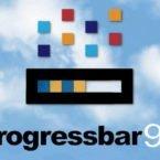در بازی موبایل Progressbar95 نوار پیشرفت ویندوز 95 را پر کنید