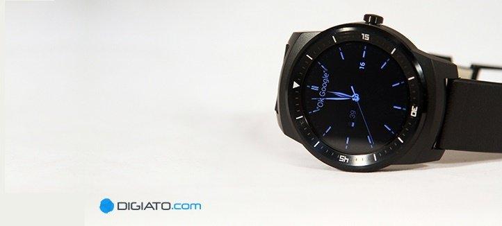 ساعتهای هوشمند چگونه از گجتی لوکس به ابزاری ضروری تبدیل میشوند؟