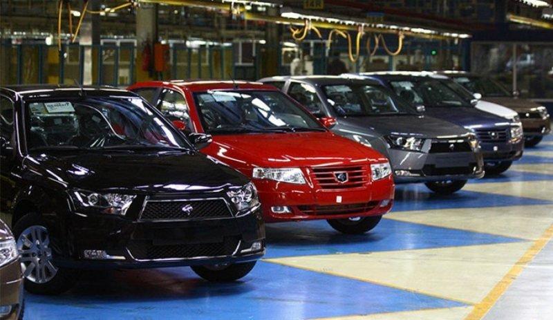 قیمت دنا پلاس به ۲۸۹ میلیون تومان رسید؛ آخرین قیمتها در آشفته بازار خودرو
