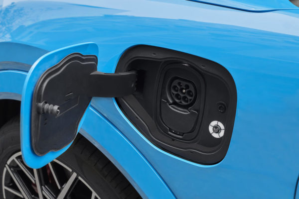 2020 ford mach e gt 05 600x400 فورد موستانگ Mach E GT سریعترین کراس اور برقی بازار اخبار IT