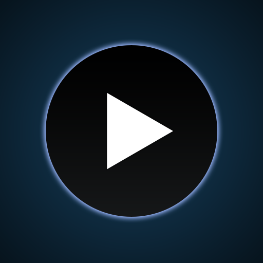 (Poweramp Music Player (Trial