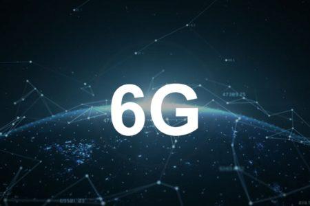 گزارش ویدیویی: ایرانسل از حالا به فکر نسل ششم شبکه موبایل است