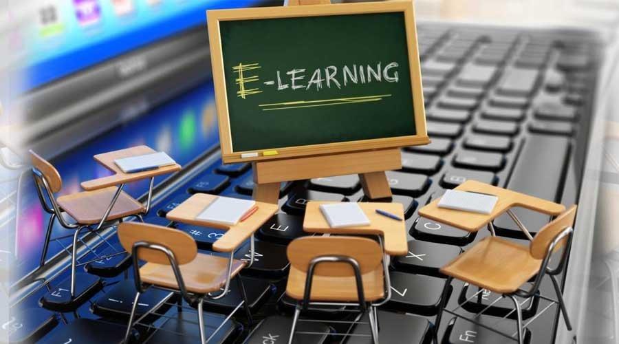 787ae9ec9023a82f5aa7e4c1a64f73cb XL زنگ آنلاین مدارس به صدا درآمد؛ آشفتگی در روزهای آغاز سال تحصیلی جدید اخبار IT