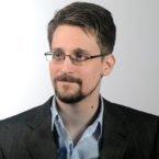 انتقاد اسنودن از آمازون به خاطر استخدام رییس سابق NSA