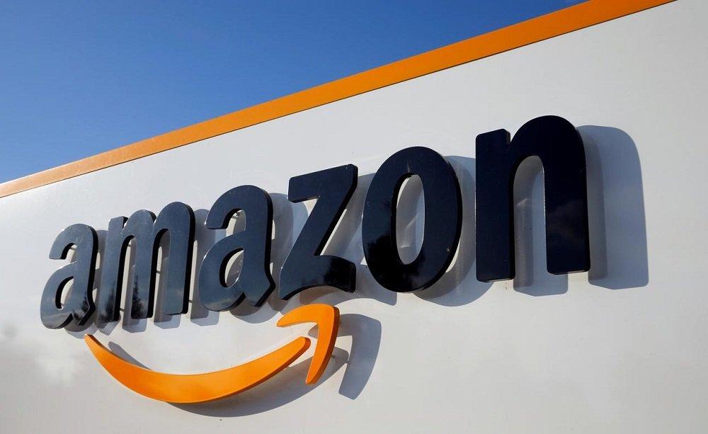 Amazon چه خطراتی غولهای فناوری را در پرونده ضدانحصار تهدید میکند؟ اخبار IT