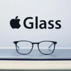 عینک هوشمند اپل احتمالا به نمایشگرهای نیم اینچی سونی مجهز میشود