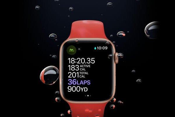 چیپ U1 چه مزایایی برای اپل واچ سری ۶ خواهد داشت؟