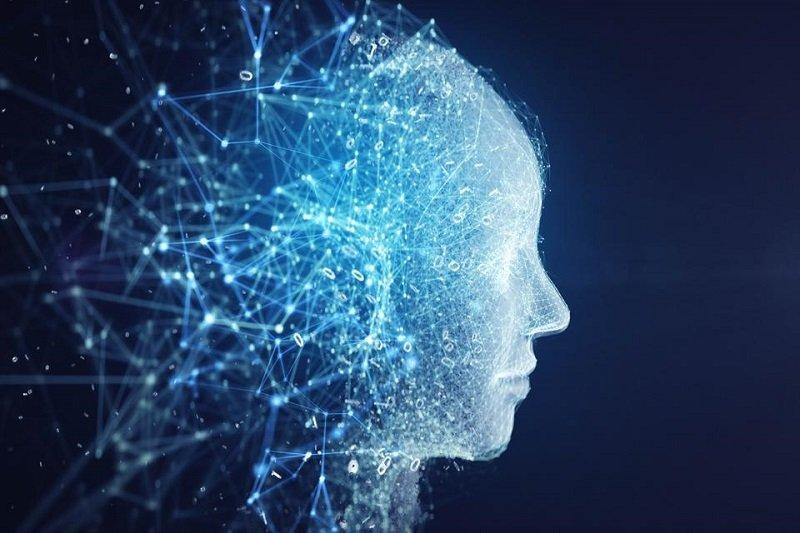 Artificial Intelligence نقش هوش مصنوعی در اقتصاد خاورمیانه تا یک دهه دیگر به ۳۰۰ میلیارد دلار میرسد اخبار IT