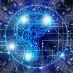 نقش هوش مصنوعی در اقتصاد خاورمیانه تا یک دهه دیگر به ۳۰۰ میلیارد دلار میرسد