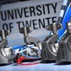طراحی باتری یون-لیتیوم جدید که با نرخ بسیار بالا شارژ میشود