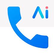 Calls.AI