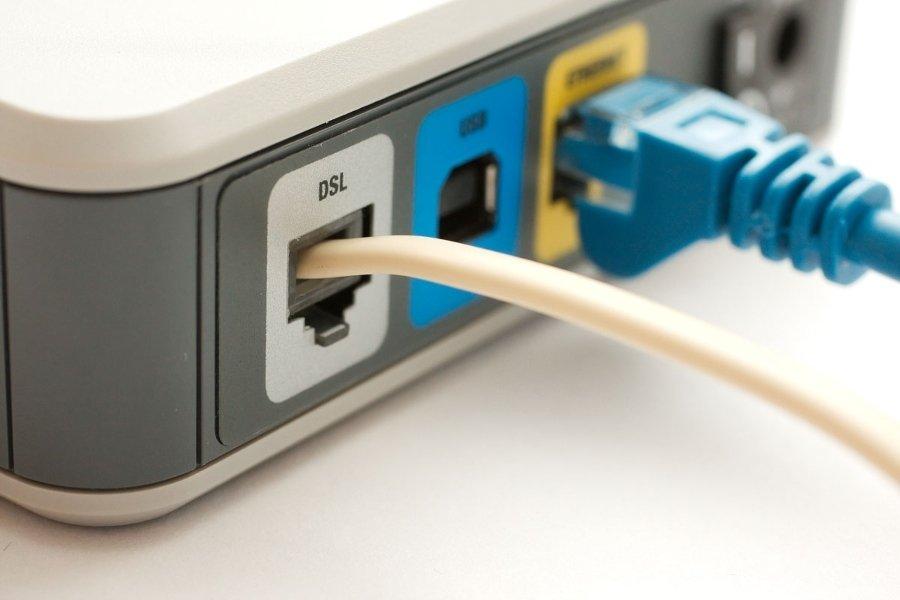 اینترنت VDSL، فناوری بهروزتر یا همان ADSL همیشگی؟
