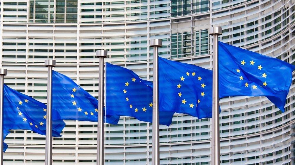 EU اتحادیه اروپا فهرستی از غولهای فناوری برای اعمال قوانین سختگیرانه تهیه میکند اخبار IT
