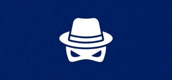 Famous White Hat Hackers KING 768x356 w600 امنیت به زبان ساده: هکرهای کلاه مشکی اخبار IT