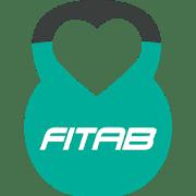 فیتب | FITAB