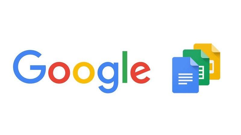 G Suite گوگل ویرایش کامل فایلهای آفیس در G Suite اندروید را ممکن کرد اخبار IT