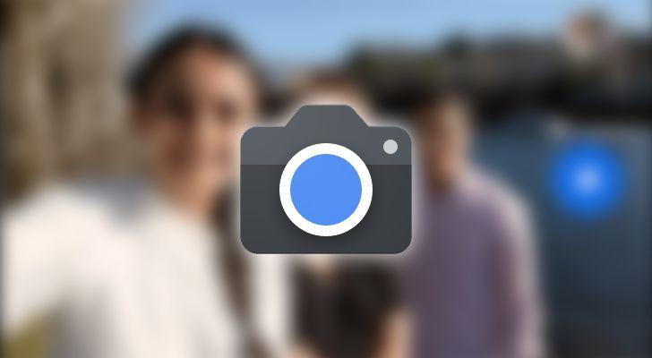 اپ Google Camera در اندروید ۱۱ همچنان با محدودیت ضبط ویدیو مواجه است