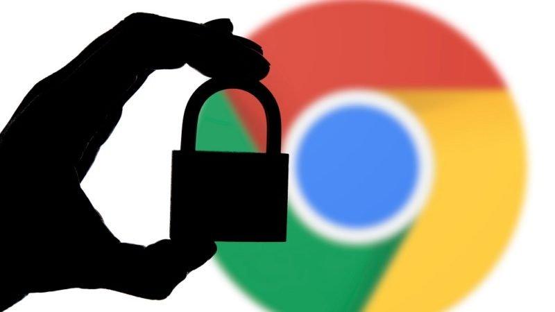 گوگل قابلیت اسکن فایلهای مشکوک را به برنامه محافظت پیشرفته اضافه کرد