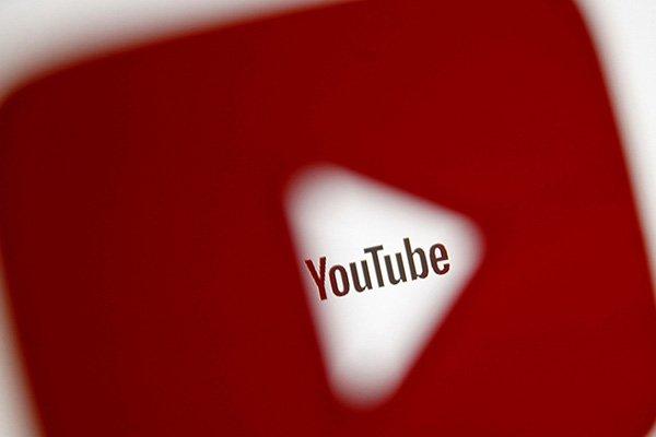 شکایت ۳ میلیارد دلاری از گوگل به اتهام سواستفاده یوتیوب از دادههای کودکان