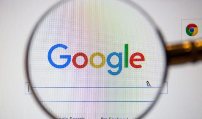 دبیر شورای عالی فضای مجازی:میخواهیم گوگل ملی داشته باشیم