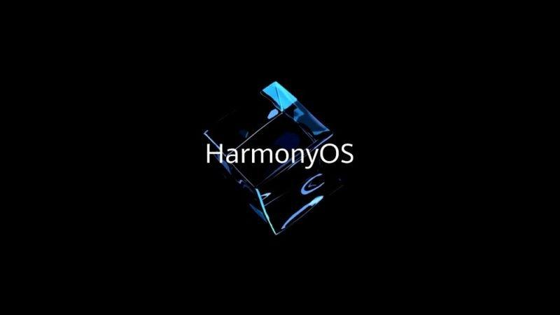 نسخه دوم سیستم عامل هارمونی معرفی شد؛ تلاش برای نصب روی ۲۰۰ میلیون دستگاه