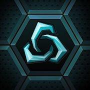 Infinitode 2 w300 معرفی بازی Infinitode 2؛ بینهایتی کوچک اخبار IT