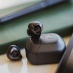 جیبیال از جدیدترین ایربادها و اسپیکرهای بلوتوثی خود رونمایی کرد