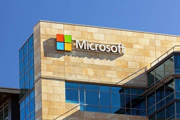 انتقاد مایکروسافت از قوانین جدید اپ استور: کاربران تجربه مناسبی نخواهند داشت