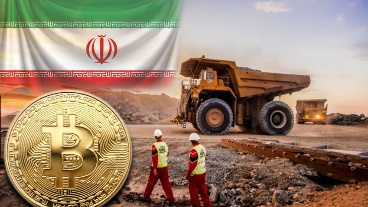Mine Bitcoin to Save Economy Iran Finally Issuing Crypto Mining Licences 1200x675 کمیسیون بلاکچین نصر: اگر دولت با ماینرها همکاری کند میتوان میلیونها دلار ارزآوری کرد اخبار IT