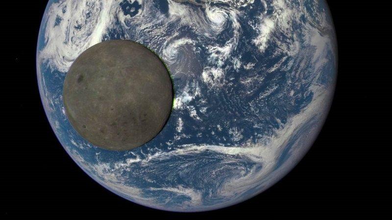 Mini Moon موشک «Centaur» احتمالا بعد از نیم قرن در حال بازگشت به سوی زمین است اخبار IT
