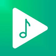 Musicolet