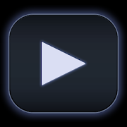 (Neutron Music Player (Eval