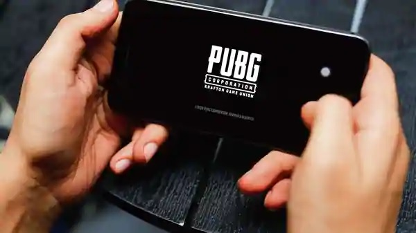پابجی موبایل
