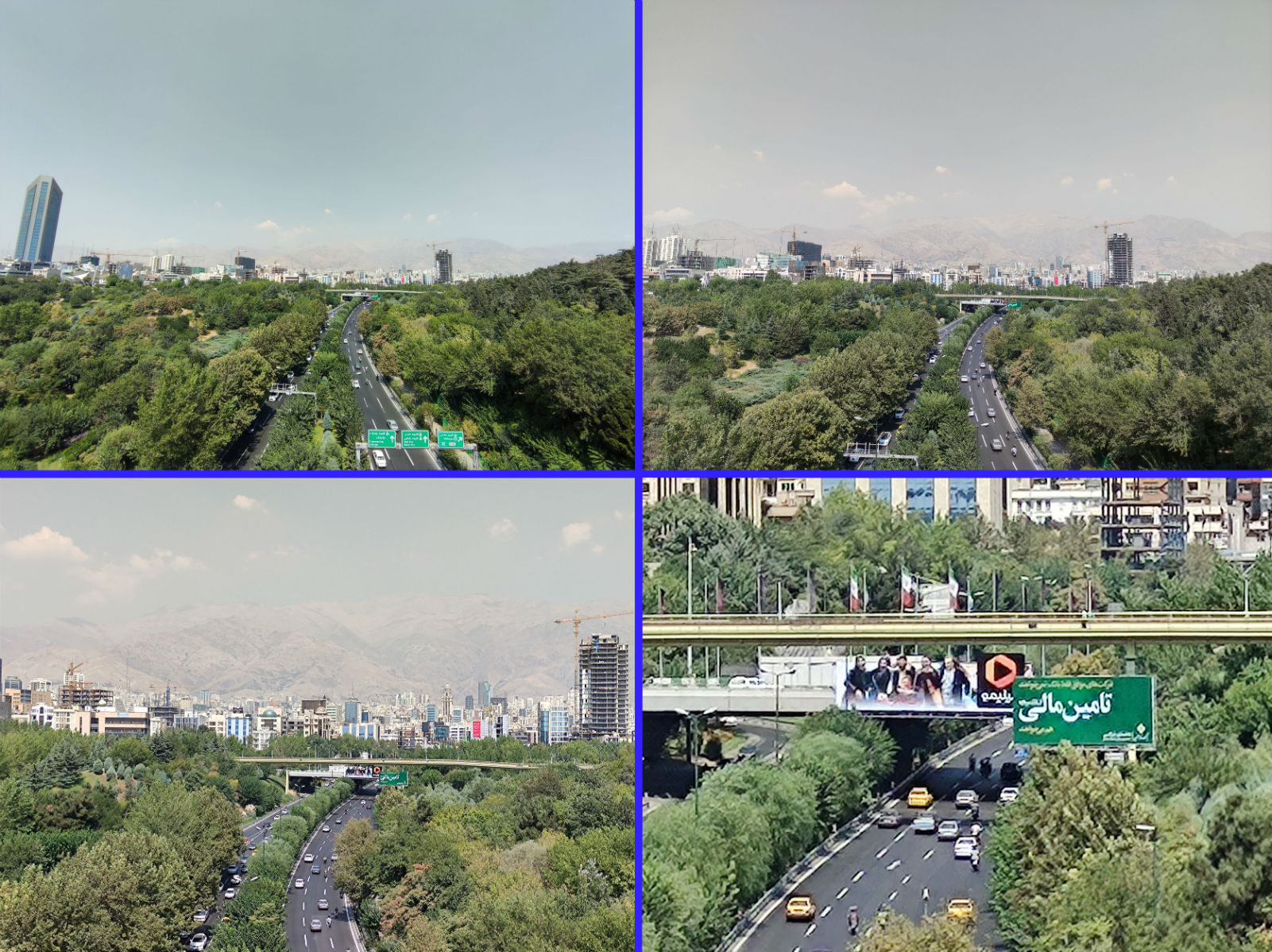 PocoF2Pro Camera Zoom w1600 بررسی شیائومی پوکو اف ۲ پرو ؛ کابوس پرچمداران ۱۰۰۰ دلاری اخبار IT