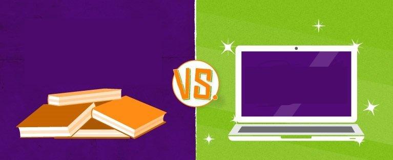 Primavera Traditional V.S. header زنگ آنلاین مدارس به صدا درآمد؛ آشفتگی در روزهای آغاز سال تحصیلی جدید اخبار IT
