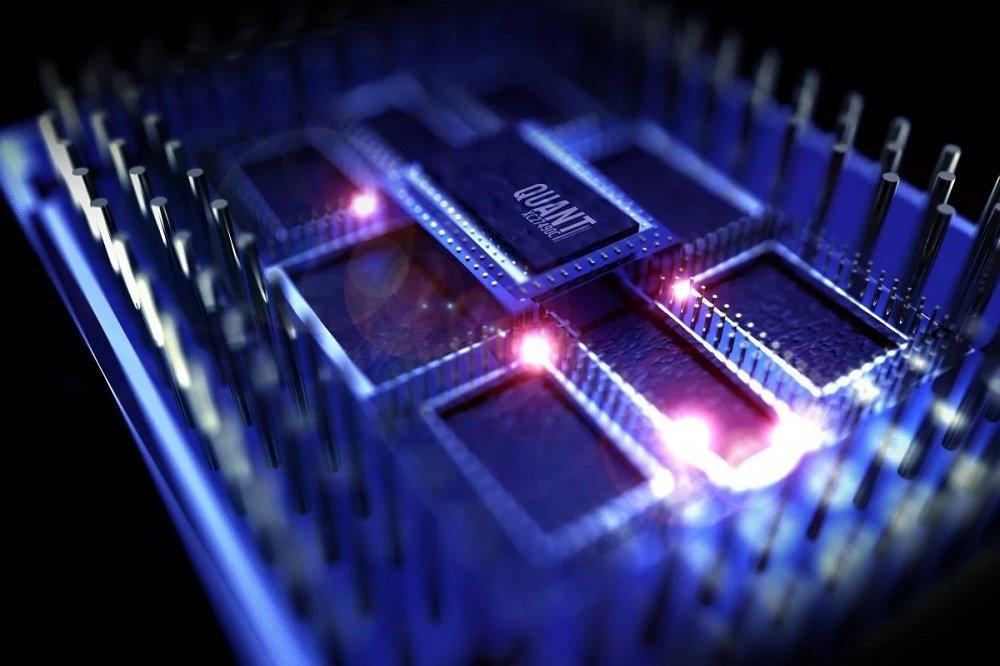 چین مدعی دستیابی به برتری کوانتومی شد؛ ساخت کامپیوتری قویتر از Sycamore گوگل