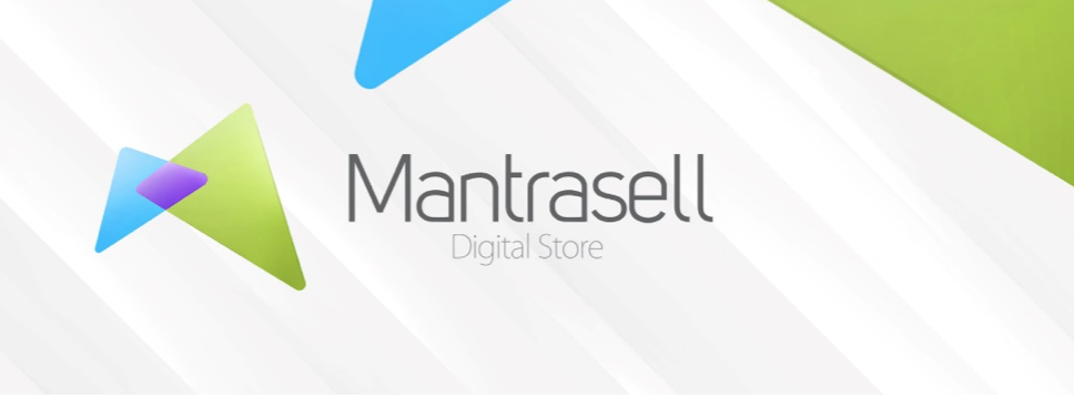 خرید امن محصولات هوآوی با سه ماه گارانتی اضافه از «مانتراسل»