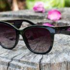 سه مدل عینک آفتابی جدید بوز معرفی شد؛ بهبود کیفیت صدا و عملکرد بهتر