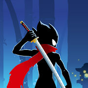 Stickman Revenge 4: Epic War